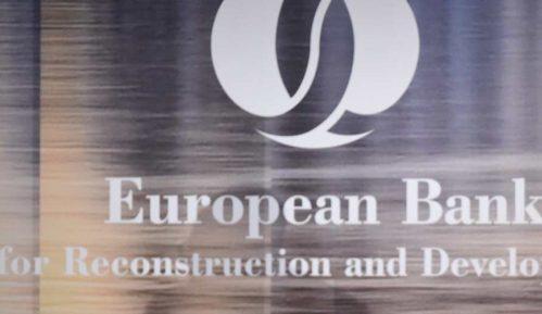 EBRD: Decenije do standarda EU 12