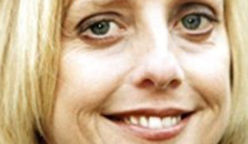 Preminula britanska glumica Ema Čembers 9