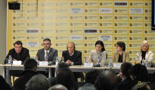 Reporteri bez granica: Nepoštovanje slobode štampe 8