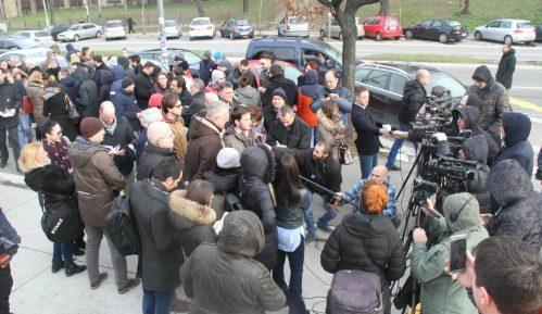 Eleković: Podrška slobodi i mladosti 15
