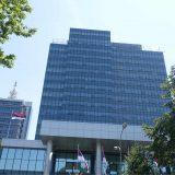 Vlada Republike Srpske dala saglasnost na deklaraciju 13