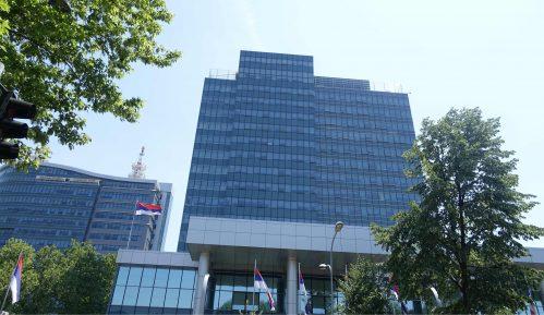 Vlada Republike Srpske dala saglasnost na deklaraciju 5
