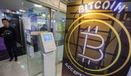 Bitkoin polako nestaje 4