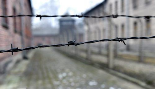Poljska: Bez krivičnih optužbi za holokaust 3
