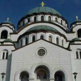 Kabinet patrijarha SPC: Danas je antisrpski list 15