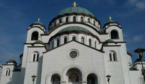 Vesić: Nova zgrada za patrijarha 8