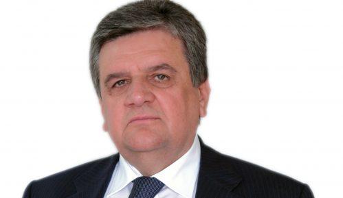 Ilija Dević: Ja sam bio investitor, a ne ktitor 8