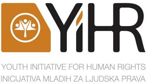 Osuda napada na Kuću ljudskih prava 11