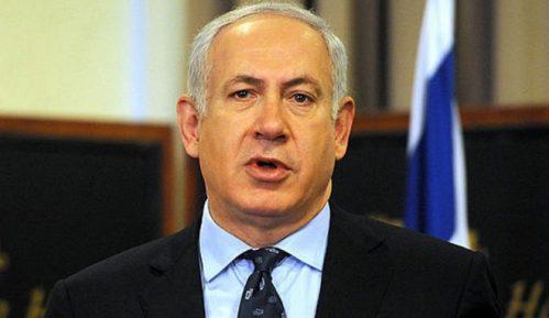 Izraelski premijer: Iran imao program nuklearnog naoružanja 7