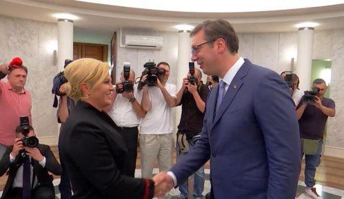Hedl: Pojedini političari u Beogradu su širili paranoju 9