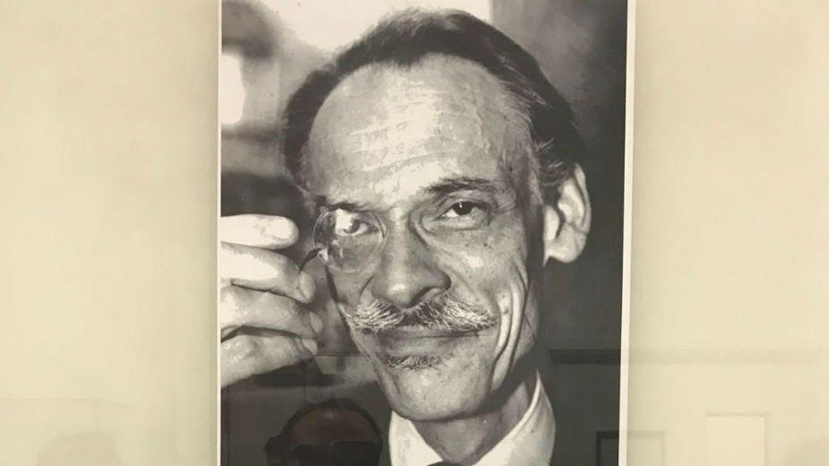 Otvorena Zbirka Stevana K. Pavlovića na Londonskom univerzitetu
