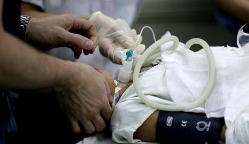 Sarajevo: Misteriozni pacijent na plastičnoj hirurgiji 6