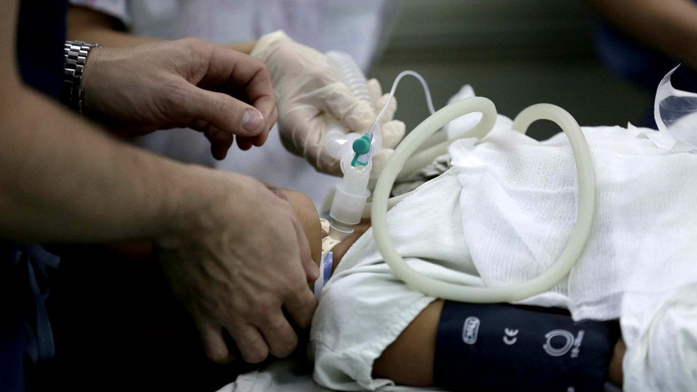 RFZO: Novca za lečenje ima dovoljno, od početka godine potrošeno je 200 miliona dinara 1