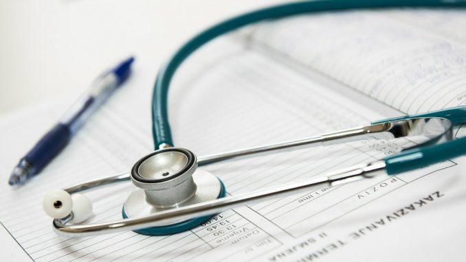 Finansiranje prevencije HIV 1