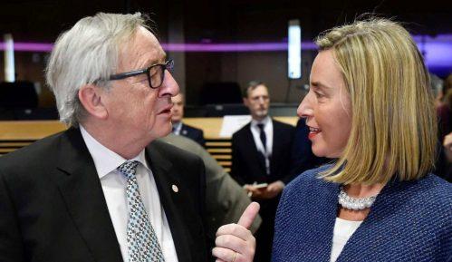 Tusk, Junker i Tajani pozvani na Samit u Sofiji 14