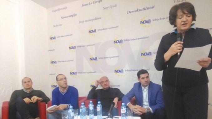Vujošević: Država može da razdvoji navijanje od kriminala, ali to ne radi 1