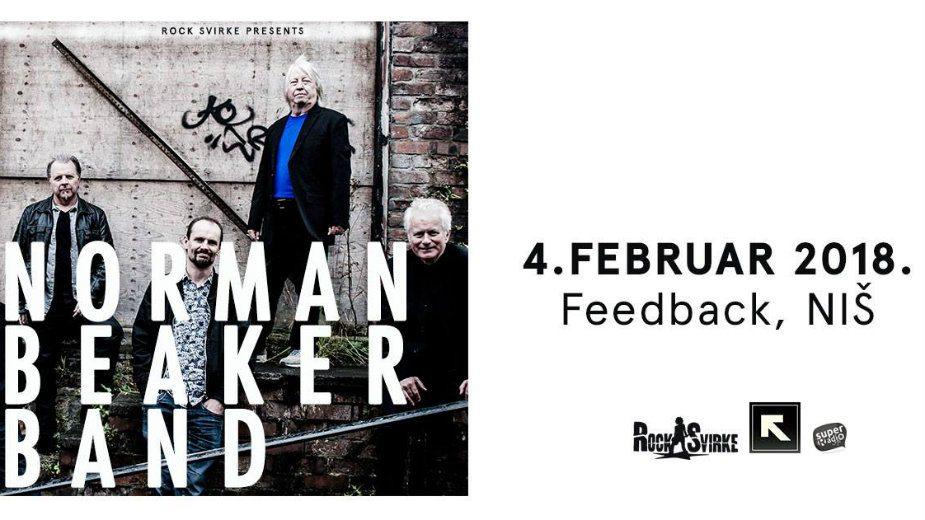 Muzički vodič od 2. do 8. februara 4