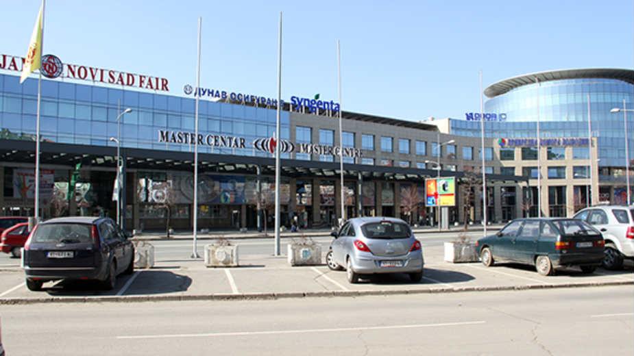 Poziv poslodavcima i nezaposlenima na sajam zapošljavanja u Novom Sadu 1