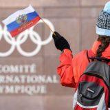 MOK precizirao pravila o političkim protestima tokom Olimpijskih igara 5