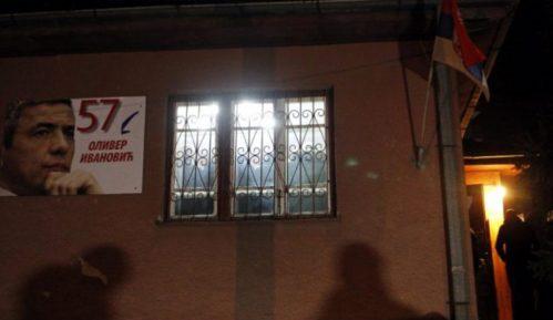 Božović: Optužnice za ubistvo Olivera Ivanovića nisu potkrepljene dokazima 9