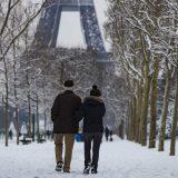 Francuska želi da seks s mlađima od 15 godina proglasi silovanjem 15