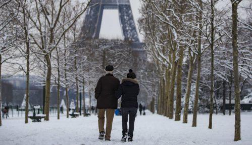 Francuska želi da seks s mlađima od 15 godina proglasi silovanjem 11