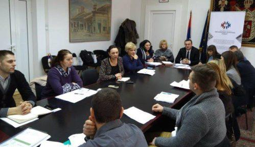 Saradnja Pirotskog okruga sa partnerima iz Bugarske 5