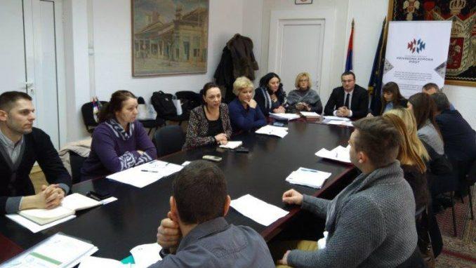 Saradnja Pirotskog okruga sa partnerima iz Bugarske 2