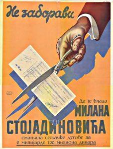 Kako je izgledala kampanja 1938. na koju Vučić želi da se ugleda? 3