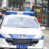 Mijailović: MUP u potpunosti privatizovan 4