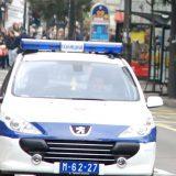 Uhapšena osumnjičena za ubistvo muškarca u Bulevaru kralja Aleksandra 11