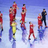 EP u futsalu: Kazahstan bolji od Srbije u četvrtfinalu 4
