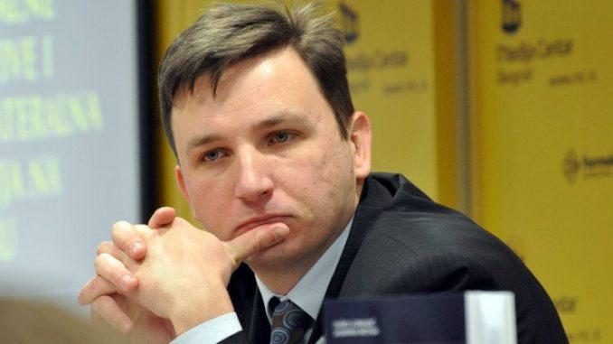 Đukanović: Blago poboljšanje položaja Hrvata u Srbiji, ali još mnogo treba uraditi 2