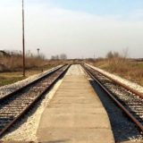 Od 14. juna počinje da saobraća dnevno voz od Beograda do Bara 10