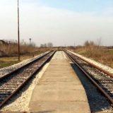 Od 14. juna počinje da saobraća dnevno voz od Beograda do Bara 9
