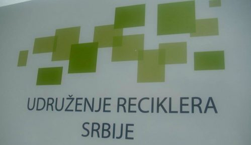 Udruženje reciklera:  Država naplatila od eko takse oko 500 miliona evra 5