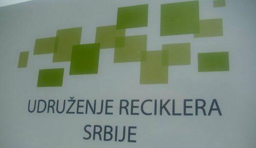 Udruženje reciklera:  Država naplatila od eko takse oko 500 miliona evra 6
