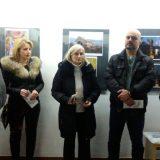 Izložba ''(Ne)briga o kulturnom nasledju'' u Muzeju Ponišavlja u Pirotu 5