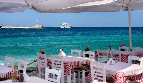 Albanija u pred sezoni jeftinija za srpske turiste od severa Grčke 7