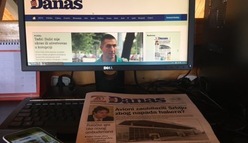 PC Press: Sajt Danasa ponovo među pet najboljih 13