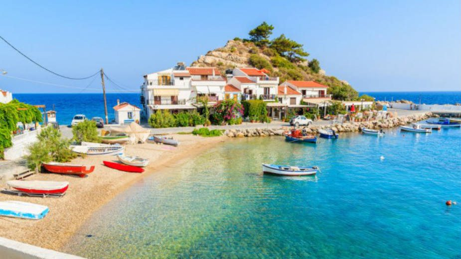 Grčka: Preporuke iz prve ruke 2