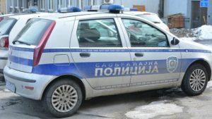 Načelnik saobraćajne policije: Preporuka da građani sve obaveze u Beogradu obave prepodne