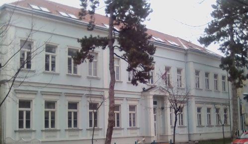 Kasni rekonstrukcija šabačke muzičke škole 11