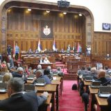 Skupština Srbije o kadrovskim rešenjima 6