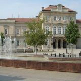 "U Smederevu će večeras svečano početi pozorišni festival ""Nušićevi dani"". 3"
