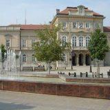 "U Smederevu će večeras svečano početi pozorišni festival ""Nušićevi dani"". 15"