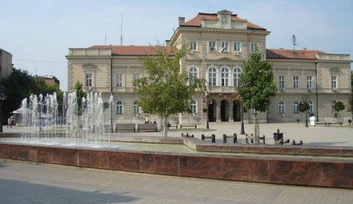 U kovid bolnici u Smederevu 120 pacijenata, petoro na respiratorima 14