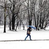 Ledeni dani u Srbiji, ne krećite na put bez zimske opreme 15