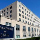 Stejt department traži istragu o masakru u Mjanmaru 8