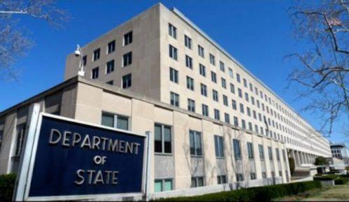 Severna Koreja: Šanse za pregovore sa SAD sve manje posle izveštaja Stejt departmenta 7